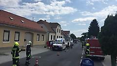 FF Riedlingsdorf
