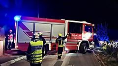 FF Stadt Schlaining