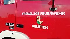FF Kemeten